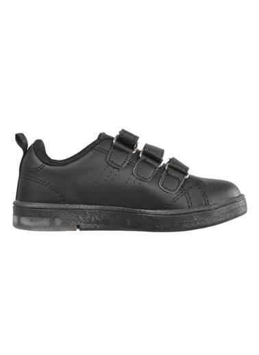 Cool Sneakers Renkli